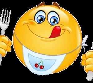 Étkezési térítési díj befizetése (június)