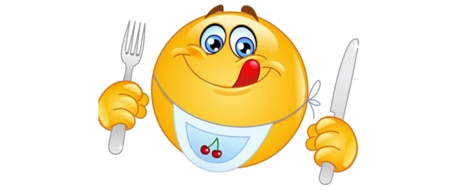 Étkezési térítési díj befizetése (december)