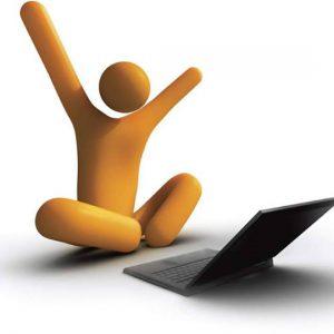 Digitális oktatási segédlet