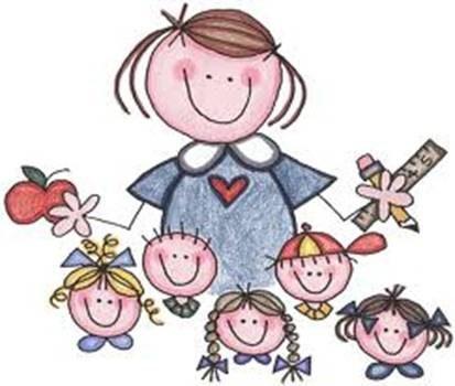 Igényfelmérés gyermekfelügyeletre! (június 16-26-ig)
