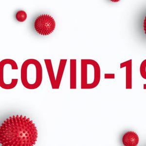 Covid tájékoztatás